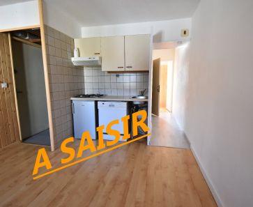A vendre Mouthe  910124602 Côté immobilier