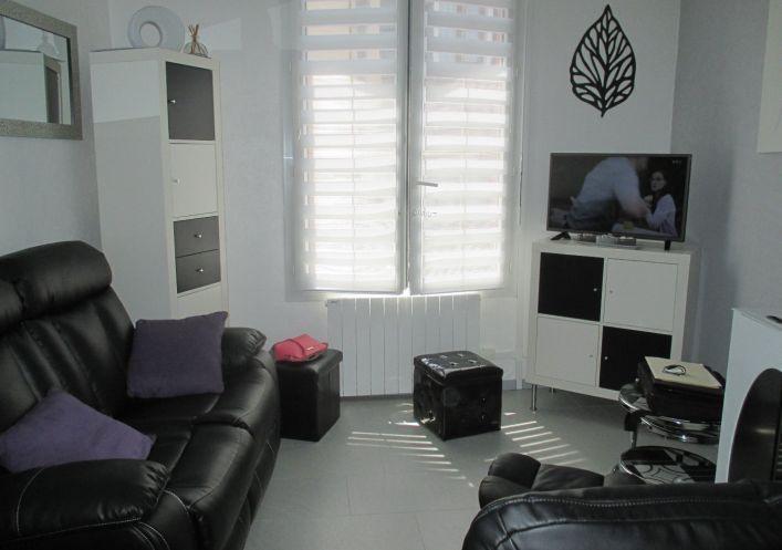 A vendre Le Treport 910124612 Côté immobilier