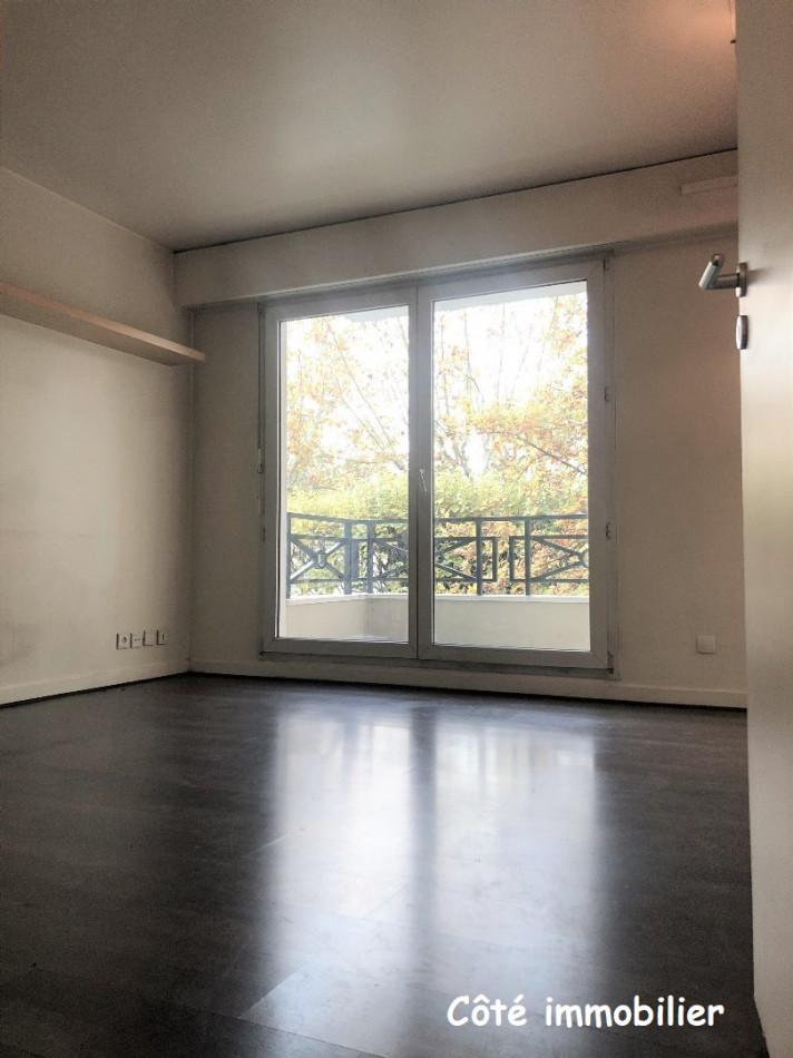 A vendre  Nogent Sur Marne | Réf 910124655 - Côté immobilier