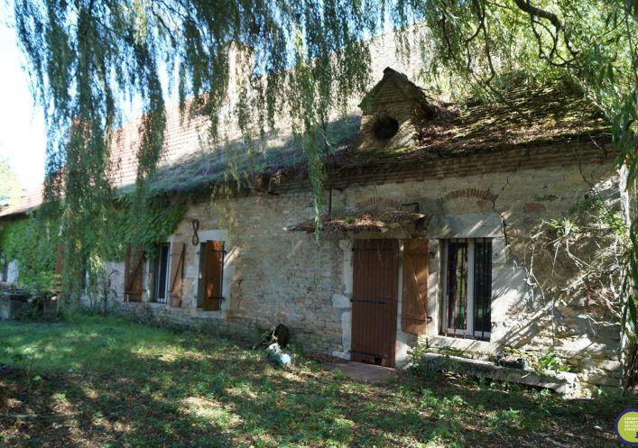 A vendre Lays Sur Le Doubs 910124669 Côté immobilier