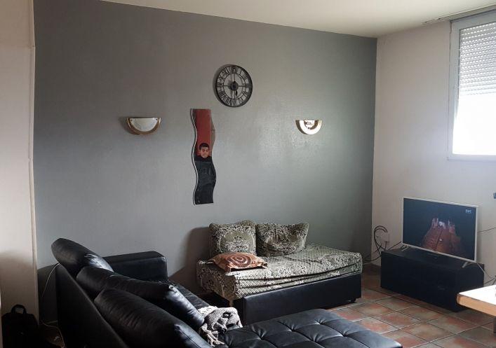 A vendre Bagneux 910124670 Côté immobilier