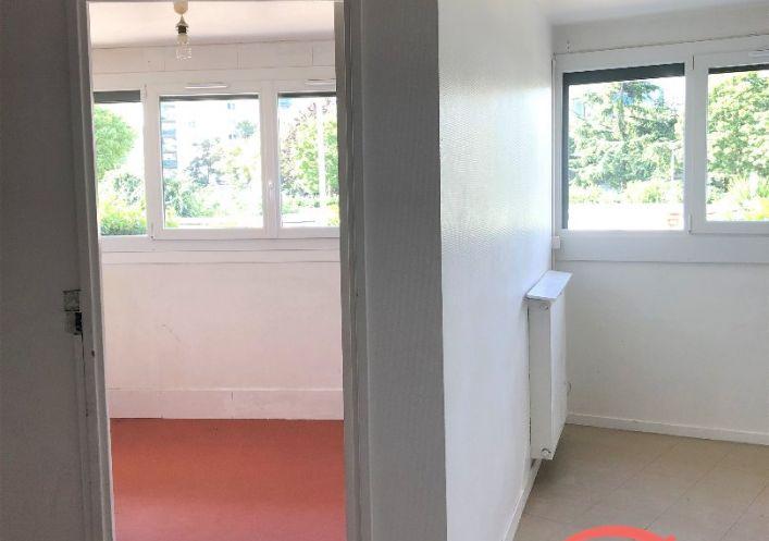 A vendre Appartement Creteil   Réf 910124677 - Côté immobilier