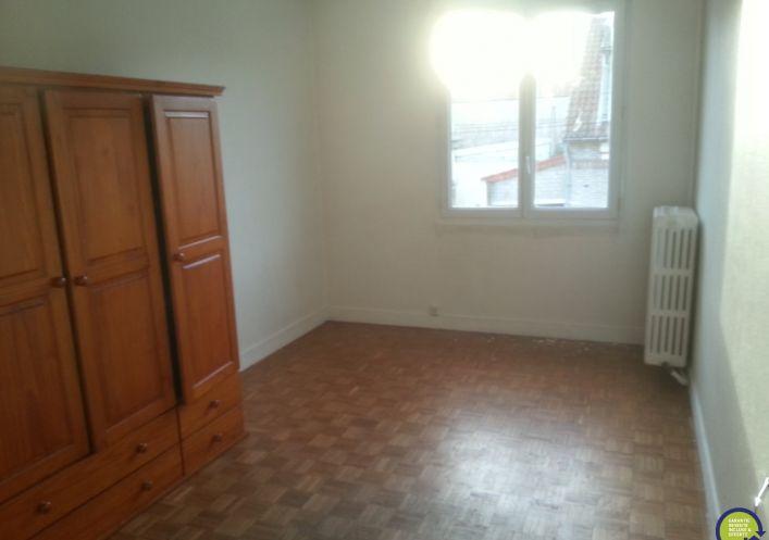 A vendre Bagneux 910124678 Côté immobilier
