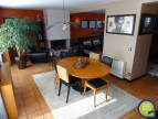 A vendre  Creteil   Réf 910124690 - Côté immobilier
