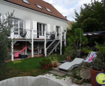A vendre Creteil 910124690 Côté immobilier