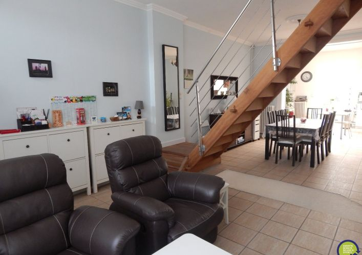 A vendre Armentieres 910124698 Côté immobilier