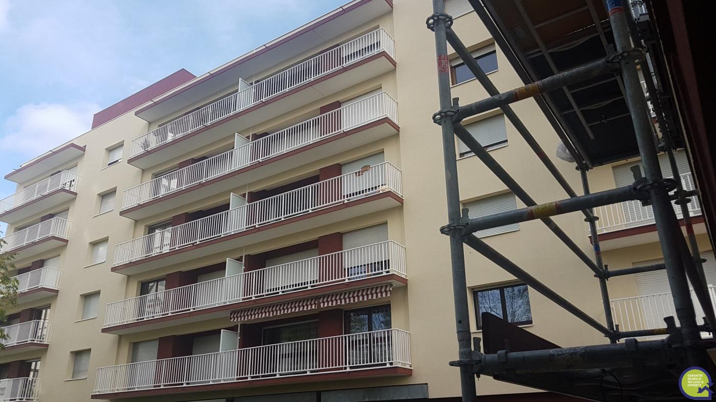 A louer Cachan 910124702 Côté immobilier