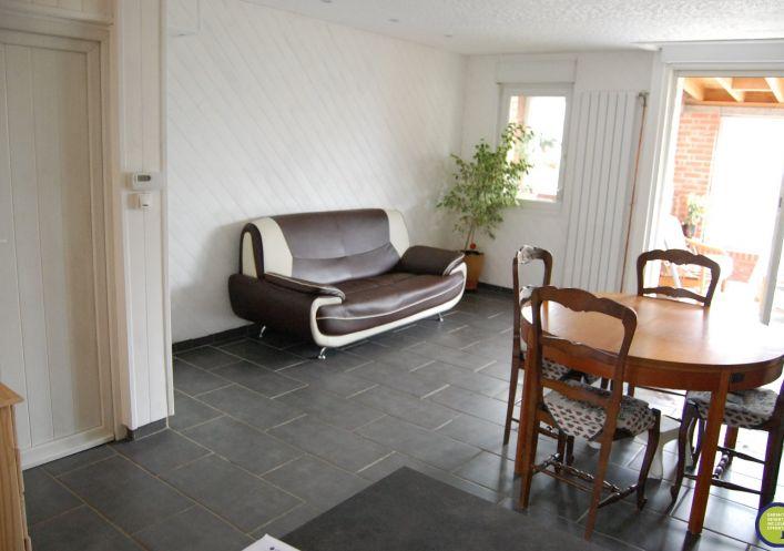 A vendre Armentieres 910124713 Côté immobilier