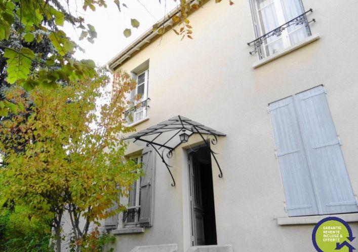 A vendre Creteil 910124735 Côté immobilier
