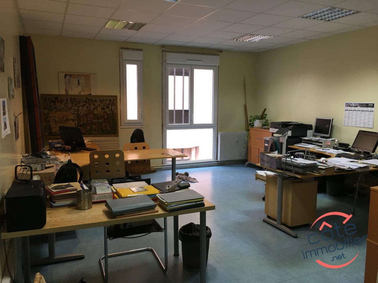 A vendre Chalon Sur Saone 910124793 Côté immobilier