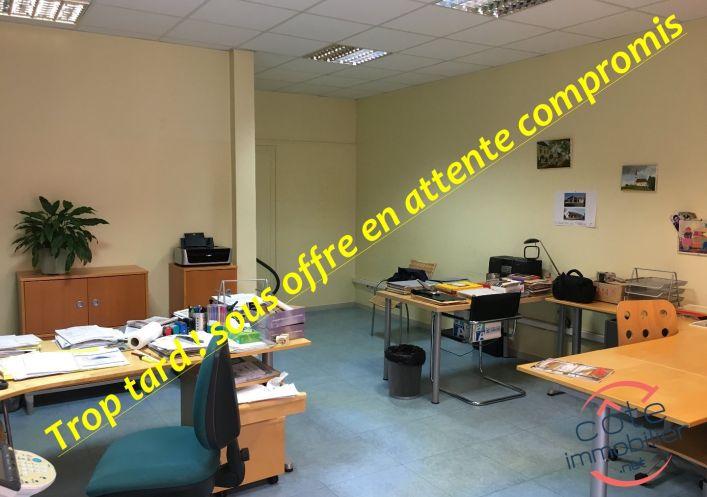 A vendre Appartement Chalon Sur Saone   Réf 910124793 - Côté immobilier
