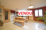 A vendre Labergement Sainte Marie 910124813 Adaptimmobilier.com