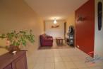 A vendre Labergement Sainte Marie 910124813 Côté immobilier
