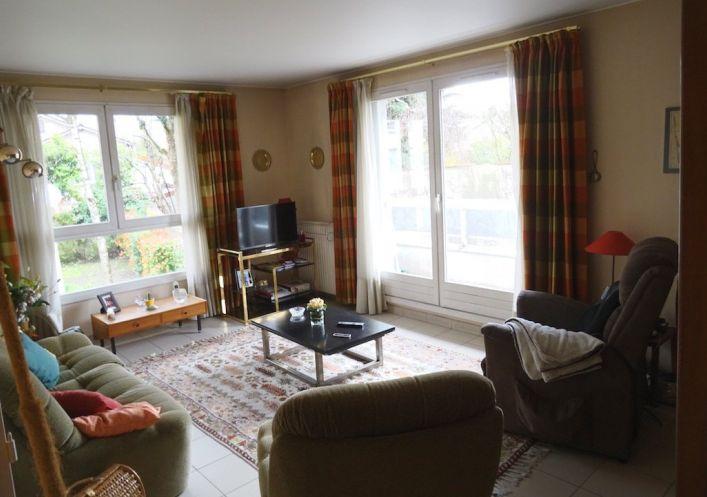 A vendre Creteil 910124827 Côté immobilier