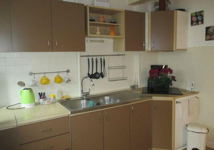 A vendre Appartement rénové Le Treport | Réf 910124831 - Côté immobilier