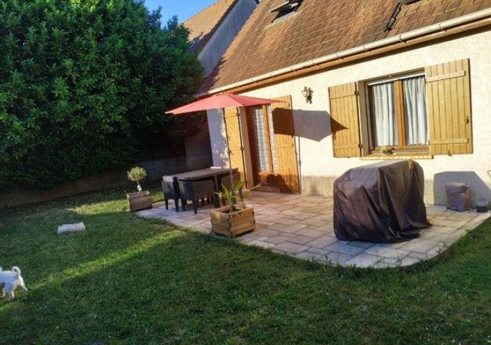 A vendre Cesson 910124876 Côté immobilier