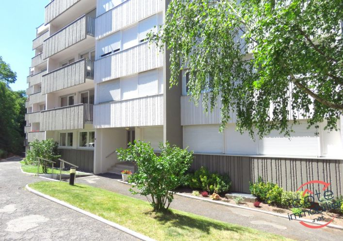 For sale Forbach 910124881 Côté immobilier