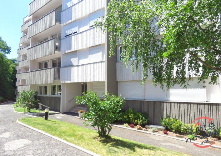 A vendre Appartement Forbach | Réf 910124881 - Côté immobilier