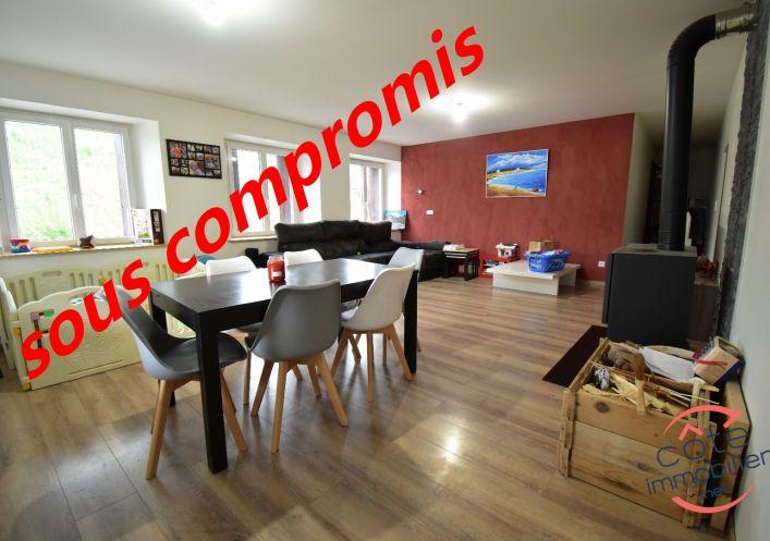 A vendre Saint Point Lac 910124883 Côté immobilier