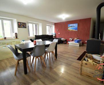 For sale Saint Point Lac 910124883 Côté immobilier