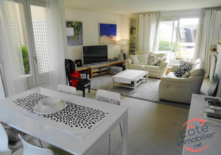 For sale Creteil 910124888 Côté immobilier