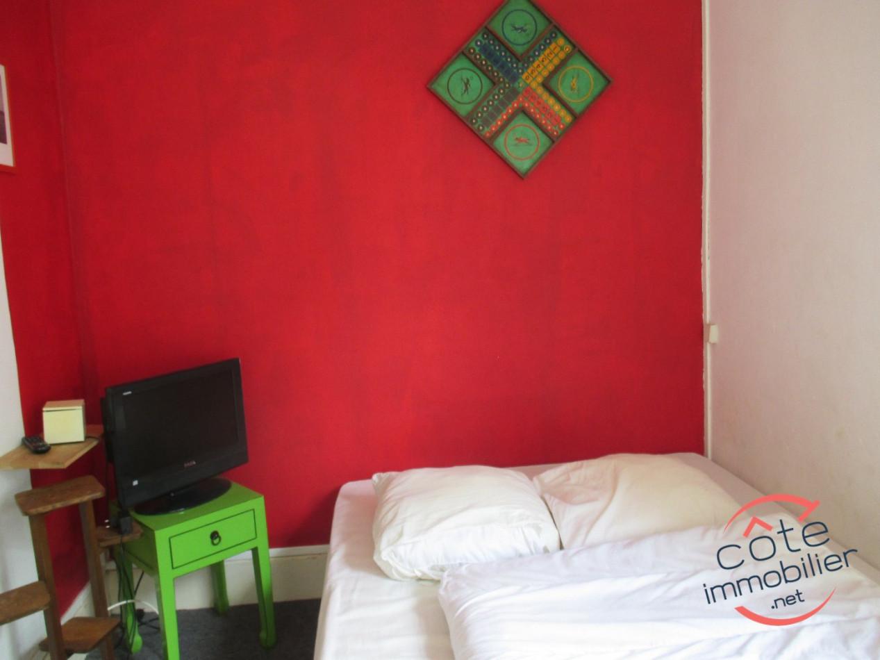 For sale Le Treport 910124910 Côté immobilier