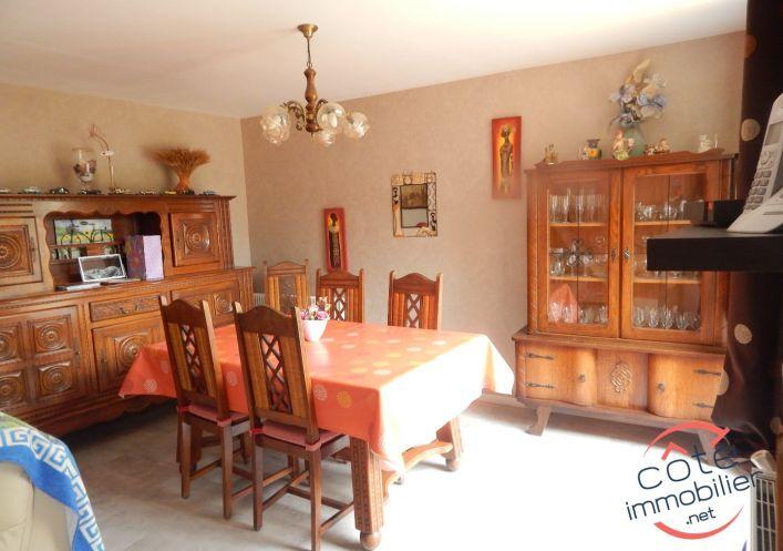 A vendre Houplines 910124915 Côté immobilier
