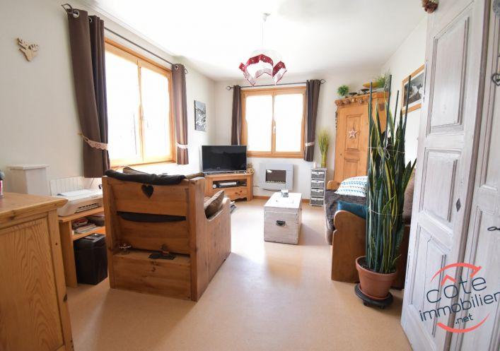A vendre Rochejean 910124935 Côté immobilier