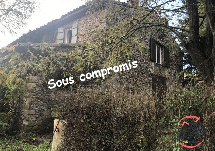 A vendre Bouc Bel Air 910124937 Côté immobilier