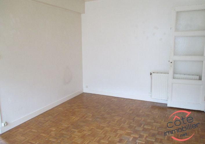 A vendre Appartement à rénover Le Treport | Réf 910124938 - Côté immobilier