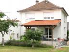 A vendre Freyming Merlebach 910124939 Côté immobilier