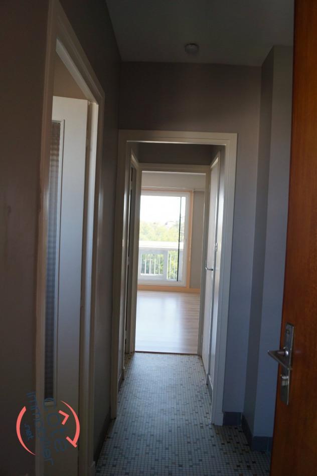 For sale Chalon Sur Saone 910124940 Côté immobilier