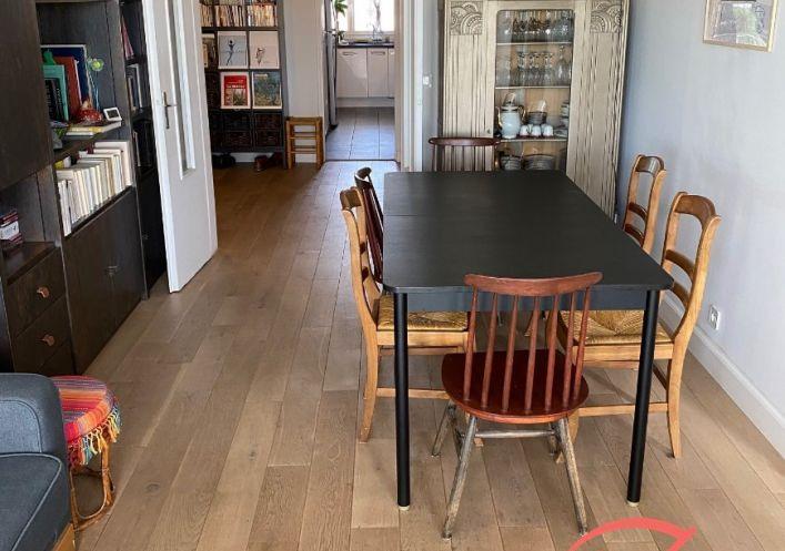 A vendre Cachan 910124945 Côté immobilier