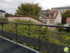 A louer Cachan 910124949 Côté immobilier