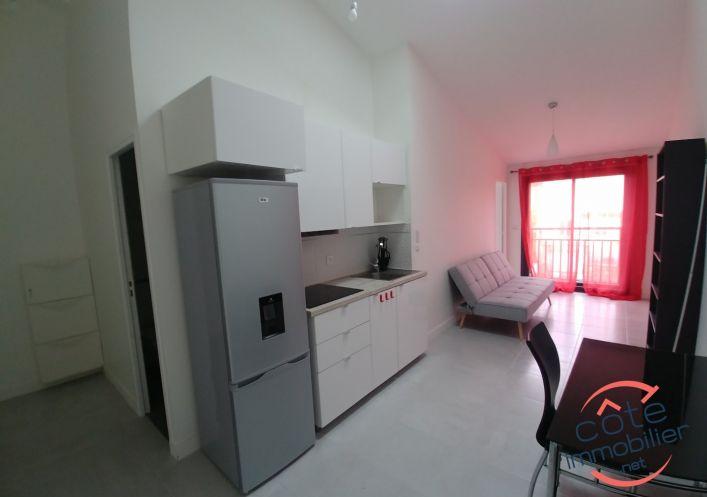 A louer Cachan 910124950 Côté immobilier