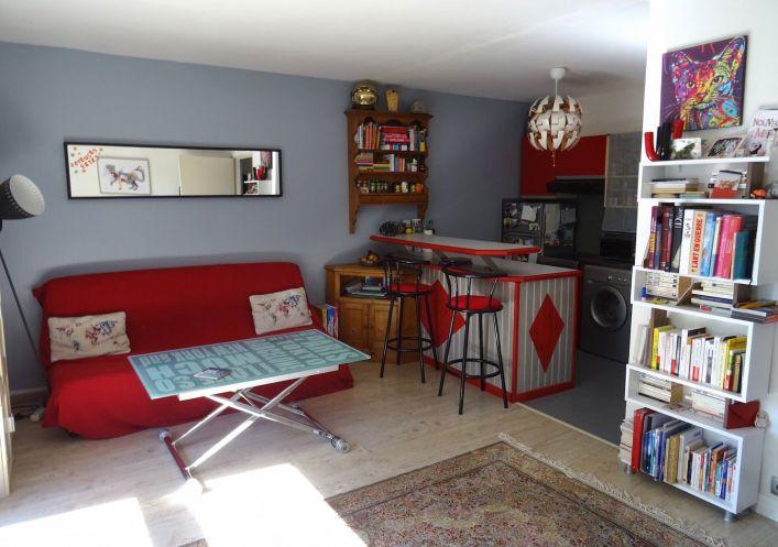 A vendre Maisons Alfort 910124978 Côté immobilier
