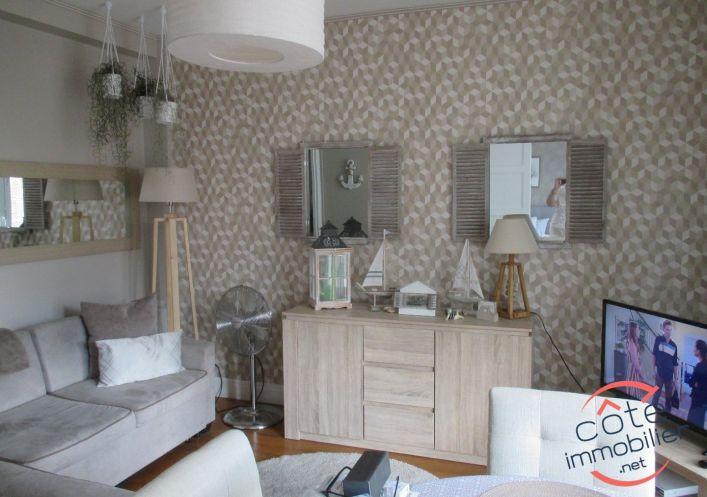 A vendre Appartement rénové  | Réf 910124997 - Côté immobilier