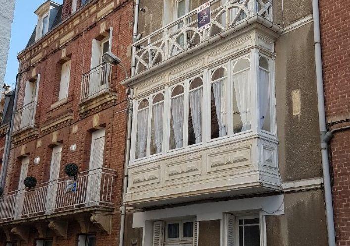 A vendre Appartement Le Treport | Réf 910125004 - Côté immobilier