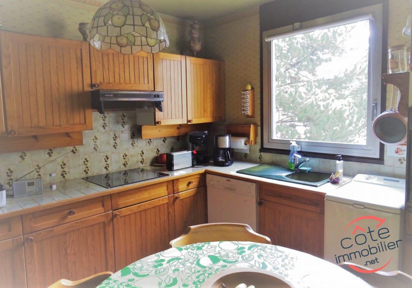 A vendre Creteil 910125010 Côté immobilier