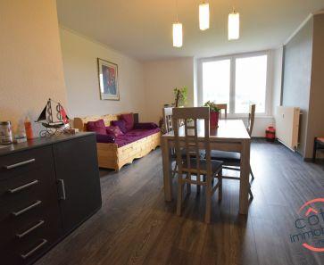 A vendre Vaux Et Chantegrue 910125014 Côté immobilier