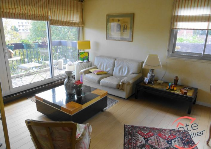 For sale Creteil 910125016 Côté immobilier