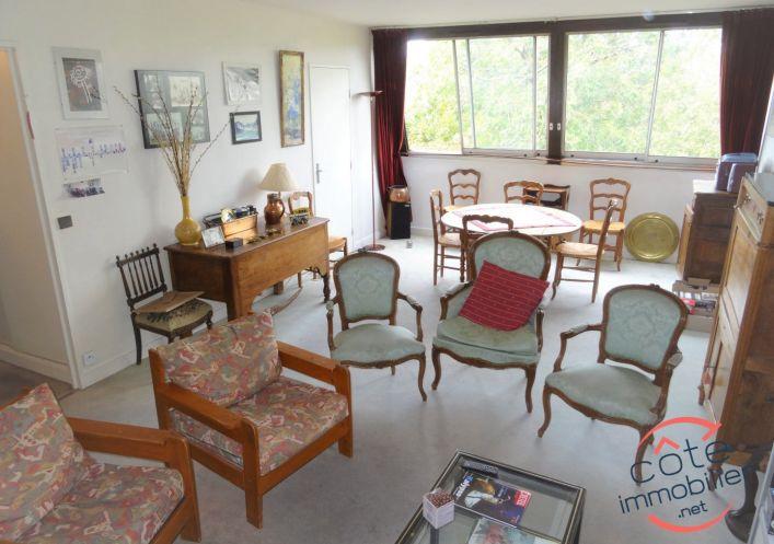 For sale Creteil 910125021 Côté immobilier