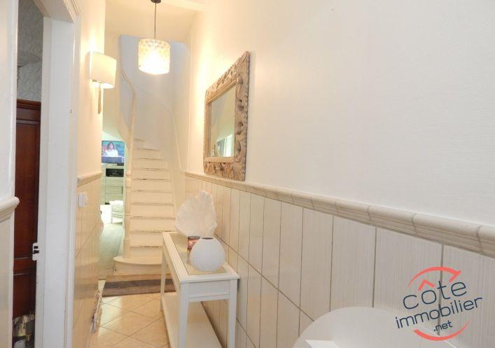 A vendre Roubaix 910125022 Côté immobilier