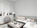 A vendre  Roubaix | Réf 910125022 - Côté immobilier