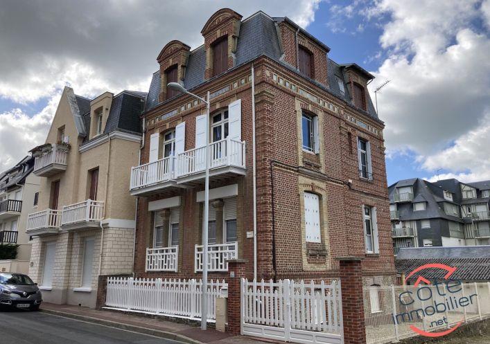 A vendre Villers Sur Mer 910125028 Côté immobilier