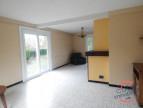 A vendre  Houplines | Réf 910125038 - Côté immobilier
