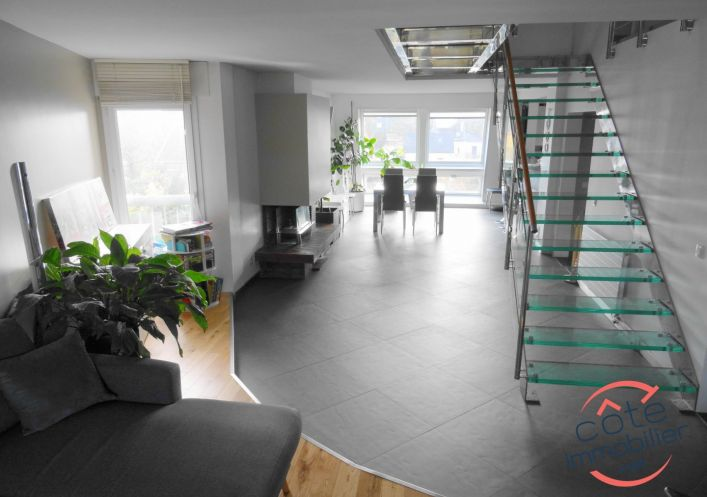 For sale Creteil 910125045 Côté immobilier