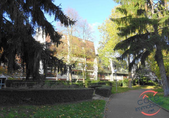A vendre Appartement en résidence Creteil | Réf 910125051 - Côté immobilier