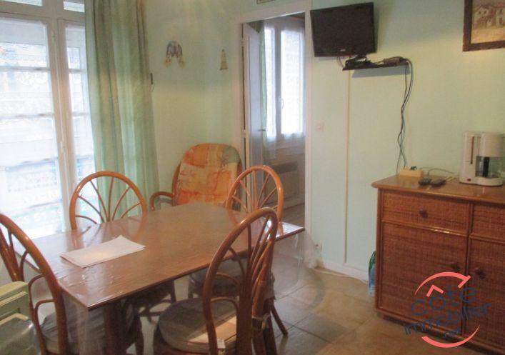 For sale Le Treport 910125055 Côté immobilier