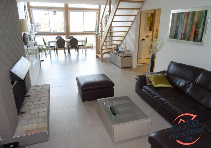 A vendre Duplex Creteil | Réf 910125071 - Côté immobilier